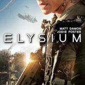 Elysium review