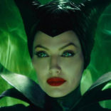 Maleficent [review]