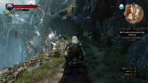 witcher_3_on_the_road