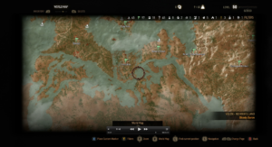 The-Witcher-3-World-Map-3