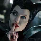 My review of Maleficent