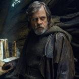 The Last Jedi killed Star Wars