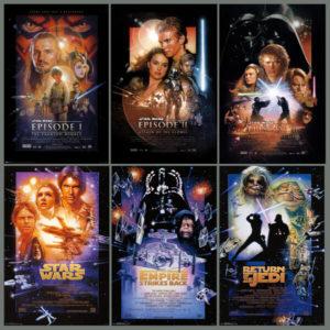 star_wars_lucas_2_trilogie