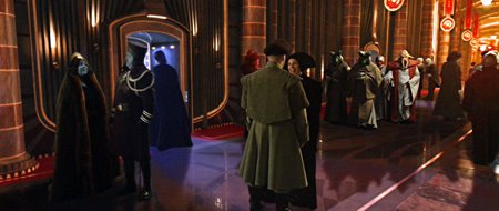 George-Lucas-Sith