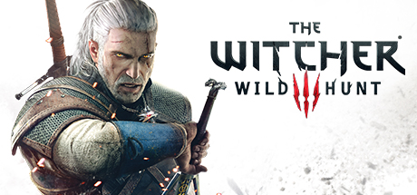 the-witcher-3-banner