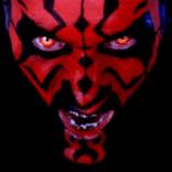 Good, evil and moral relativism in Star Wars