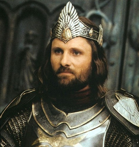 aragorn-in-the-return-of-the-king
