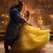 Disney ruined Beauty and the Beast [review]